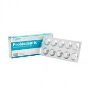 Probiodentix tbl.30