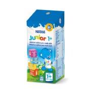 Dárek - Nestlé Junior 1  200 ml BE907