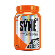 EXTRIFIT Syne 20mg Thermogenic Burner tbl.60