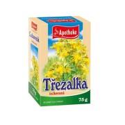 Apotheke Třezalka tečkovaná - nať sypaný čaj 75g