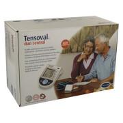 Tonometr digi.TENSOVAL Duo Control Large