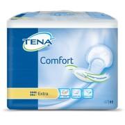 TENA Comfort Extra - Inkontinenční plena (40ks)