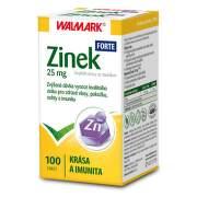 Walmark Zinek Forte 25mg tbl.100