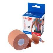 FIXAtape Sport Standard tejp. páska 5cmx5m tělová