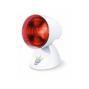 Infračervená lampa Beurer IL 35 150W