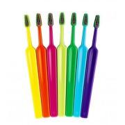 TePe Colour Compact x-soft zubní kartáček 332182