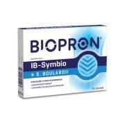 Walmark Biopron IB-Symbio + S.Boulardi tob.30
