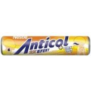 Anticol med+citrón 50g bonbóny