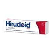 HIRUDOID 300MG/100G krém 40G