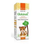 Glukánek sirup pro děti 150ml - II.jakost