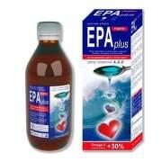 EPAplus Forte 220g