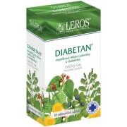 DIABETAN léčivý čaj 20 I