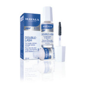 MAVALA Double-Lash 10ml