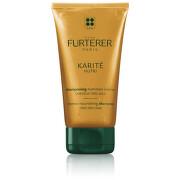 RF Karité Nutri Intenzivně vyživující šampon 150ml