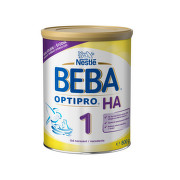 BEBA OPTIPRO HA 1 800g
