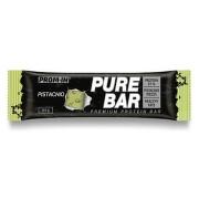 Pure Bar 65 g pistachio, Prom-In