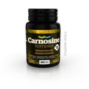 Carnosine komplex 900mg tbl.60