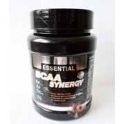 Essential BCAA Synergy 550 g broskev, Prom-In