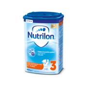 Nutrilon 3 800g - balení 6 ks