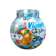 Vibovit Aqua Jelly 50 new