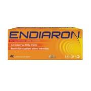 ENDIARON 250MG potahované tablety 40