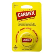 CARMEX Balzám na rty hydratační 7.5 g