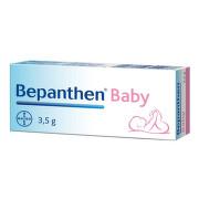 Bepanthen Baby mast 3.5g