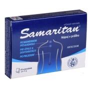 Fan Samaritan 8x5g
