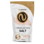 Himalájská sůl růžová 500 g NUPREME