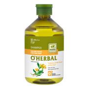 OHerbal Šampon jemné vlasy extr.z arniky 500ml