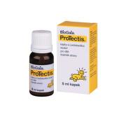 BioGaia ProTectis kapky BABY 5 ml sklo