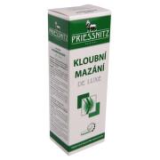 Priessnitz Kloubní mazání De Luxe 200ml - II.jakost