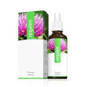 ENERGY Regalen bylinný koncentrát 30 ml