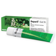 REPARIL - GEL N 10MG/G+50MG/G gel 40G I