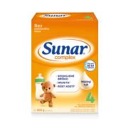 Sunar Complex 4 600g - nový - balení 3 ks