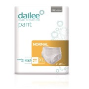 DAILEE PANT PREMIUM NORMAL XL