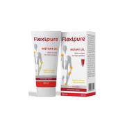 Flexipure Instant gel 50ml