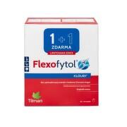 Flexofytol 60 + 60 kapslí