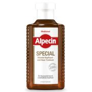 ALPECIN Medicinal SPECIAL tonikum 200ml