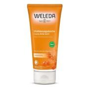 WELEDA Rakytníkový povzbuzující sprch. krém 200 ml