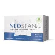 NEOSPAN Forte tob.45