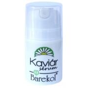 Barekol Kaviár sérum 50ml