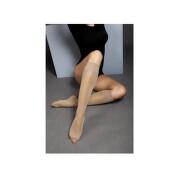 Maxis NEW RELAX 140 DEN AD vel.S světlá