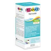PEDIAKID Pro uklidnění 125ml