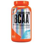 BCAA 2:1:1 Pure 240 cps, Extrifit