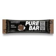 Pure Bar 65 g rich cocoa, Prom-In
