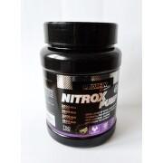 Essential Nitrox Pump 750 g cola s citrónem, Prom-In