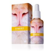 EnergyVet Gynevet 30 ml