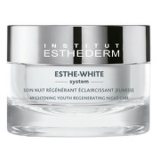 Esthederm ESTHE WHITE BRIGHTENING YOUTH REGENERATING NIGHT CARE 50 ml