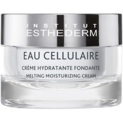 Esthederm CELLULAR WATER FONDANT MOISTURIZING CREAM 50 ml